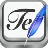 knowtilus - Textilus Word Processor - Editor for Microsoft Office Word , OpenOffice & Scrivener artwork