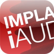 Implant iAudit