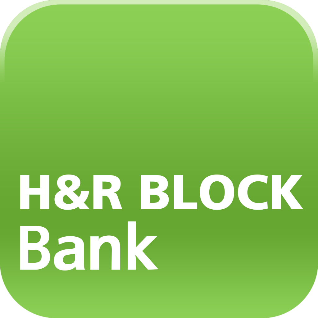 Get easy access to your tax refund with the H&R Block Emerald Prepaid Mastercard ®. Put your tax refund or loan proceeds on an H&R Block Emerald Prepaid Mastercard ® and use your Emerald Card everywhere Debit Mastercard ® is accepted.. FIND AN OFFICE.