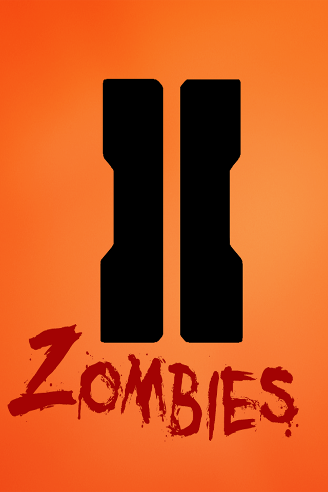 Screenshot The Zombies 2