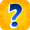Bluff Wars by FangTooth Studios, LLC icon