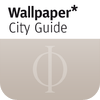 Basel: Wallpaper* City Guide - Phaidon Press