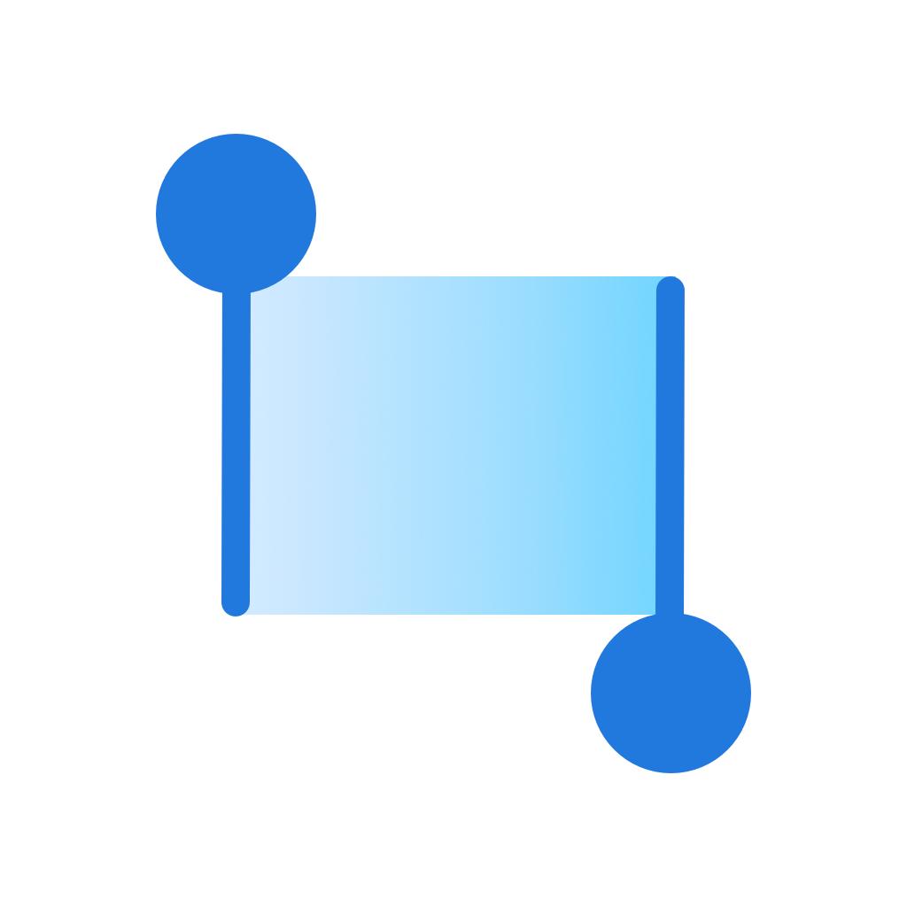 コピペするなら CopyCenter - iCloud対応コピー&ペースト強化アプリ