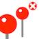 GTRemover-位置情報をまとめて削除 & EXIF,メタデータを確認