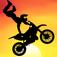 Shadow Biker