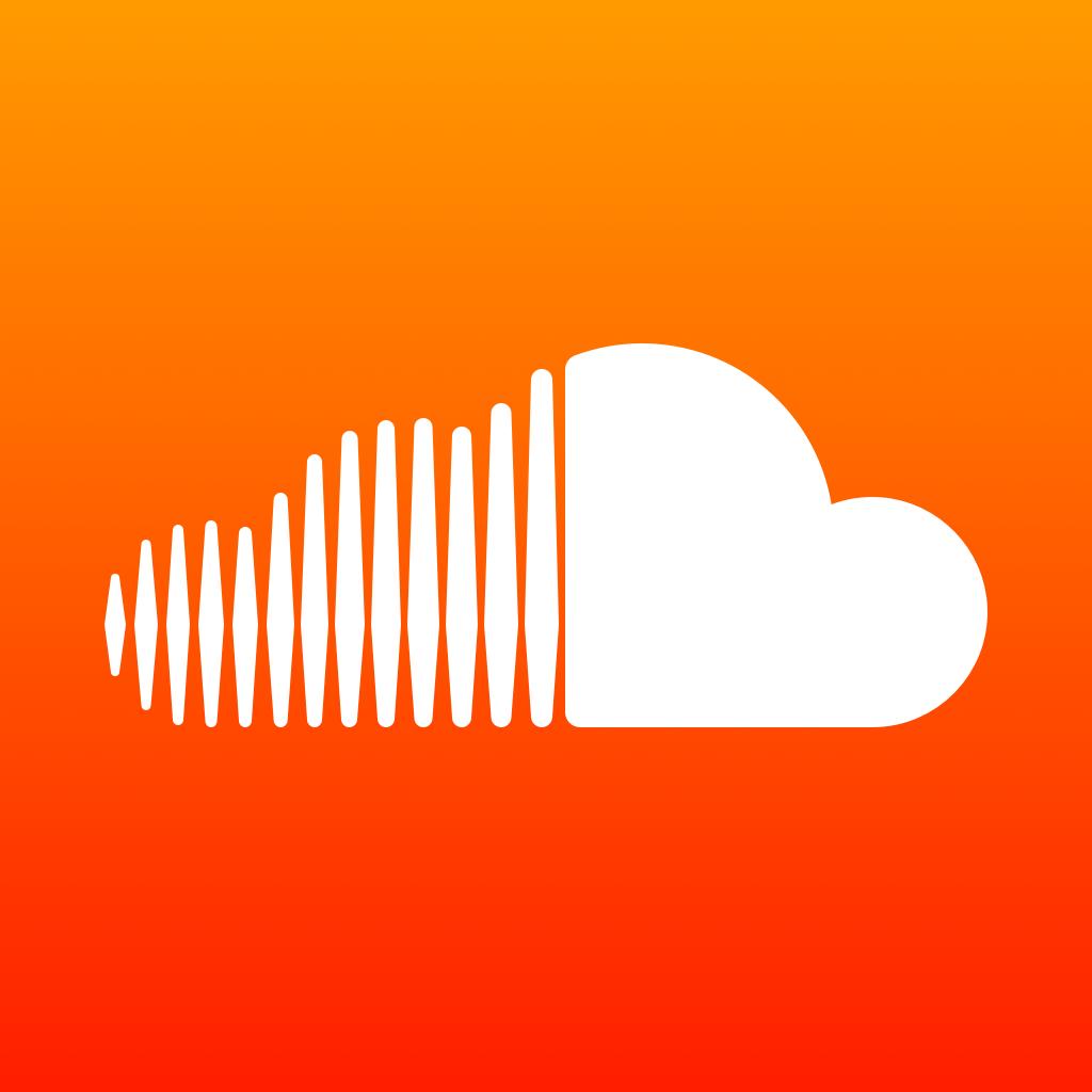 SoundCloud: 音楽&オーディオ - 曲、アーティスト、ポッドキャスト、ニュースを検索・ストリーミング