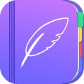 Planner Plus - Daily Schedule, Task Manager and Personal Organizer